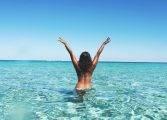 3 consejos básicos para cuidar tu piel en verano