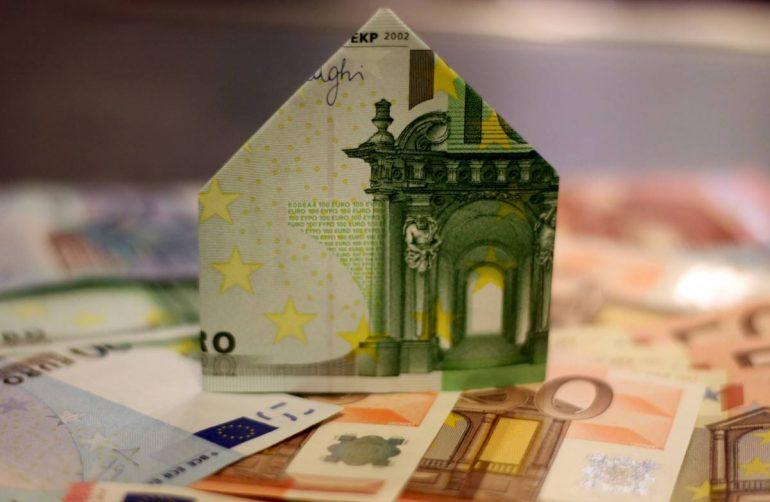 Los préstamos personales online, una herramienta útil para acceder a financiación