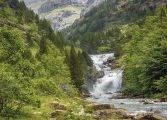 El turismo y el ocio se encuentran en Huesca