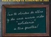 """""""Dale una nueva vida a tus antiguas pesetas"""", nueva acción solidaria en Jaca"""