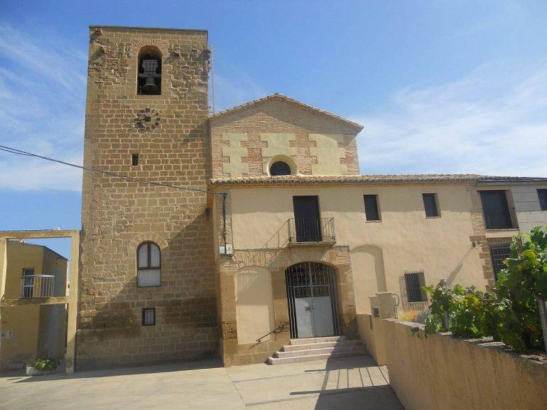 FADEMUR Aragón apuesta por la Huesca rural: emprendimiento, asociacionismo y envejecimiento activo como armas contra la despoblación