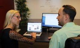 PowerPoint: Cómo crear una presentación profesional sin ser diseñador
