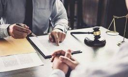 Tipos de despidos: ¿qué debo hacer si me despiden del trabajo?