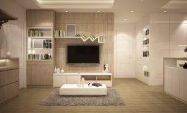 Muebles de calidad y económicos en mueblam.com, fabricantes de hogares