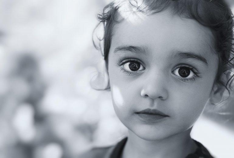 """Una tecnología permite """"hablar"""" a través de la mirada a los enfermos de ELA"""