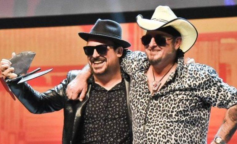 Los 21º Primeros Premios de la Música Aragonesa triunfan en Huesca