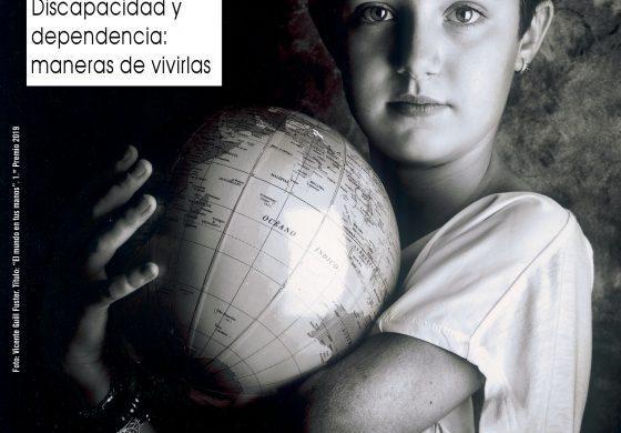 CADIS Huesca convoca el XXII Concurso Fotográfico sobre la discapacidad y la dependencia