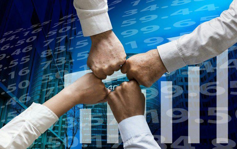 Cómo invertir en Bolsa y cómo comprar acciones