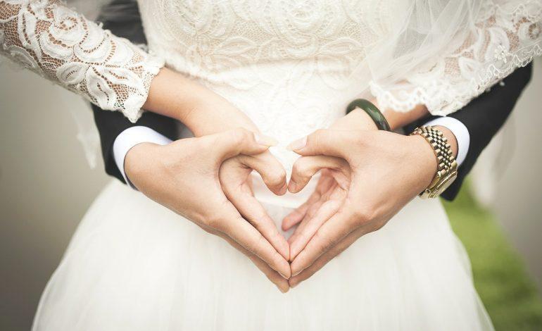 Eterna Prometida, el servicio de wedding planner para tener la boda de tus sueños