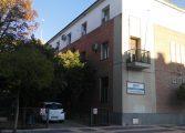 El PP quiere la mediación de la Diputación de Huesca ante el Gobierno de Aragón para fortaleces la atención telefónica de los centros de salud
