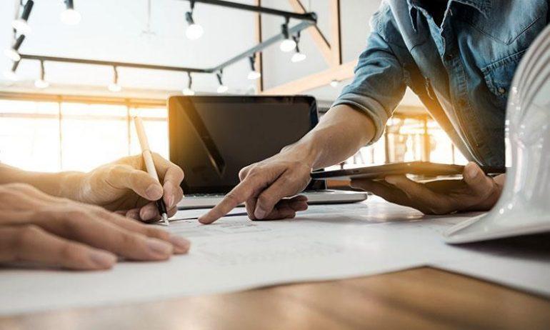 Prevención de riesgos laborales, una de las apuestas de EIPE Business School