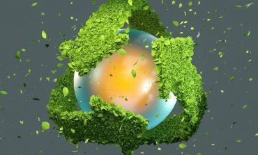 Reciclado de chatarra y gestión de residuos para un mundo mejor