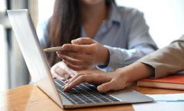 Las imprentas online, una tendencia que crece cada día