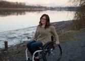 El CGPJ propone corregir la terminología de varios puntos de la Carta de los Derechos de los Ciudadanos referidos a las personas con discapacidad