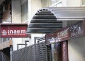 El INAEM convoca 5,7 millones de euros en ayudas para la formación de jóvenes desempleados