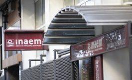 El INAEM destina 4,5 millones de euros a fomentar la integración laboral de las personas con discapacidad
