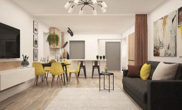 Ambients.net, sillas para decorar tu hogar