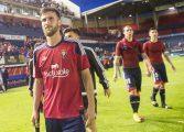 El Huesca ante su primera final del año en el Nuevo Sadar