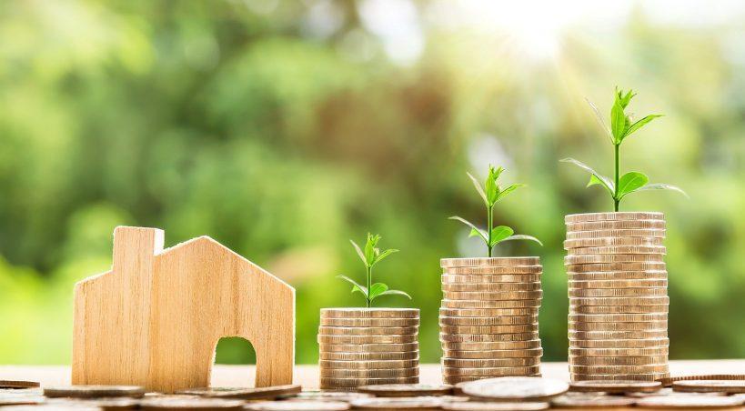 Acceder al dinero por la vía rápida, las agencias crediticias online