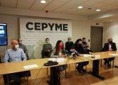 Nace la unión empresarial de la cultura en Aragón: ECA