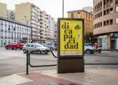 'DI CAPACIDAD' campaña por el 3 de diciembre de la Fundación DFA