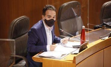 Guerrero apuesta por la flexibilización de medidas en la hostelería si las condiciones epidemiológicas lo permiten