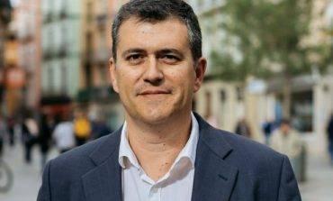 CHA presenta 11 preguntas en el Senado sobre infraestructuras del Alto Aragón que acumulan retrasos