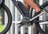 Consejos para elegir la mejor batería para mi bici eléctrica