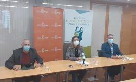 Cultura y Comercio en la Campaña de Navidad en Fraga