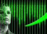 """5 Trabajos que pueden desaparecer por culpa del """"machine learning"""""""