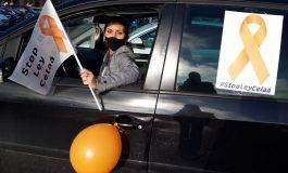 Ciudadanos Huesca defiende las reivindicaciones de la escuela concertada y reclama la derogación de la Ley Celaá