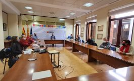 La Mesa Pirenaica de gestión del territorio busca la complicidad y el respaldo del Gobierno de Aragón para alcanzar un consenso que resuelva los problemas de gestión del territorio pirenaico