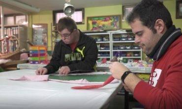 Fomentando el empleo de las personas con discapacidad en Huesca
