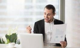 Principales ventajas de abrir una tienda online