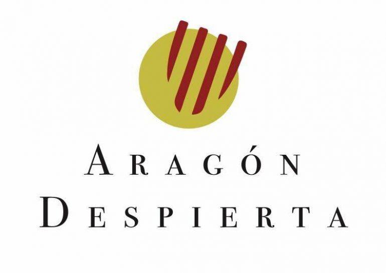 """""""Aragón Despierta» reclama soluciones para la «exclusión financiera» que sufre el medio rural aragonés"""