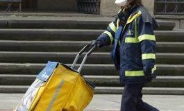 La nueva Bolsa de Empleos de Correos en Huesca contará con 865 puestos