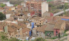 Podemos Bajo Cinca propone crear una bolsa de alquiler social y asequible para jóvenes y familias en Fraga