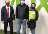 VOX en Aragón propone medidas de rescate para los Locales de Ocio Nocturno afectados por la crisis de la Covid-19