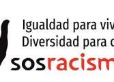 Balance de actividades de SOS Racismo Aragón con motivo del Día Internacional contra el racismo y la xenofobia