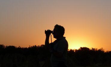 Todo lo que necesita comprender acerca de los dispositivos de visión nocturna