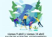 Gurrea de Gállego acogerá el Encuentro de Desarrollo Rural y Medio Ambiente