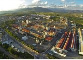 Ercros invertirá 22 millones en Sabiñánigo en el marco del Plan 3D