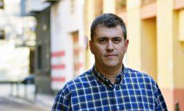 CHA pide al Gobierno de España la adopción de medidas urgentes ante una nueva subida del precio de la luz