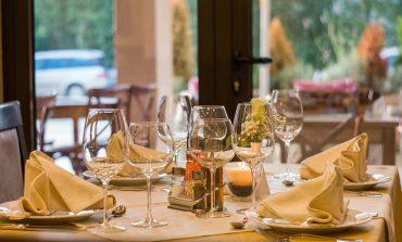 Dónde comprar productos de hostelería profesional para ahorrar dinero sin bajar calidad