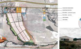 Los grupos populares de Jaca y Sabiñánigo piden impulsar Martillué-Pardinilla como zona logística industrial