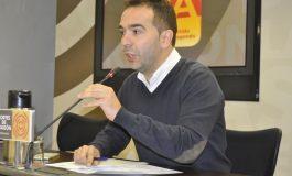 El PAR en contra del peaje que el Gobierno de Sánchez quiere imponer en las autovías de Aragón