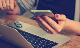 5 apps útiles para establecimientos que acaban de abrir