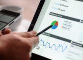 Posicionamiento web: ¿para qué le sirve a mi empresa?