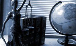 Traductor jurídico y su rol en las agencias de traducción