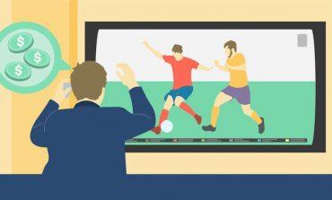 Como apostar online en el fútbol español